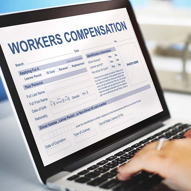 Alternative Workers Compensation Programs