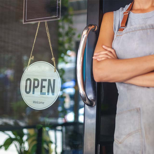 Workers Compensation for Small Businesses